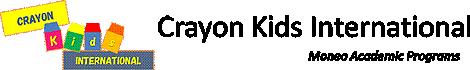 Crayon Kids International